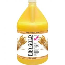 Kelco - Pro Gold 15:1 Shampoo