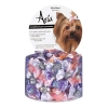 Aria Pixie Bows Canisters 100 Pieces