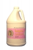 #1 All Systems - Botanical Conditioner Gallon
