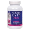 Angels' Eyes Plus 75gr