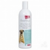 Shear Magic Wirey Hair Dog Shampoo 500ml