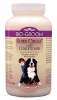 Bio Groom - Super Cream (454 gm)