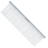 Coarse Long Tooth Comb TP505