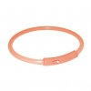Trixie - Light Band 58 cm